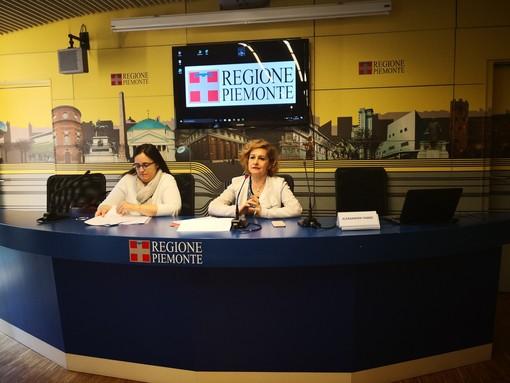 In Piemonte arriva Erica, un'app per le donne vittime di violenza