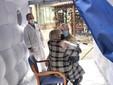 Il totem per la telemedicina donato all'hospice braidese
