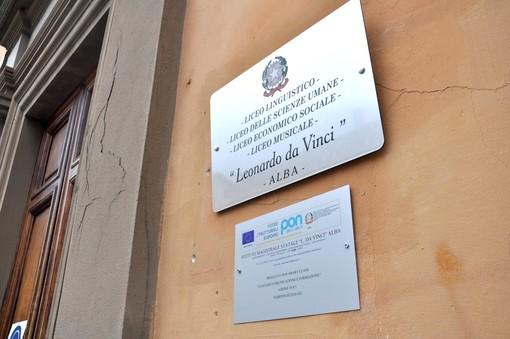 """Liceo musicale, Cirio e Marello: """"Provveditorato conceda una deroga, la Regione farà la sua parte"""""""