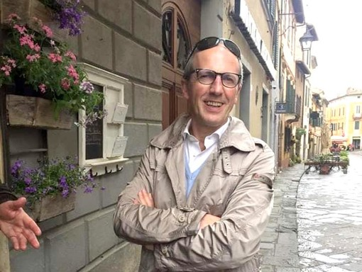 Donazioni in memoria di Alberto Lazzarino, l'associazione Con Te Odv ringrazia