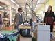 Fatti di moda alla scoperta di Trucco Tessile, azienda leader nella produzione di pigiameria e intimo (video)