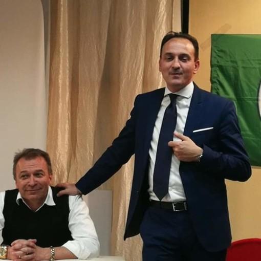 """Cuneo, FdI, Lega e FI vogliono """"Il Kaimano"""" sindaco"""