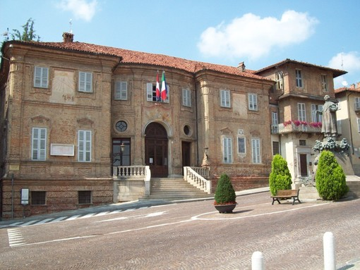 Più autonomia per il Piemonte: Bra sostiene l'iter di legge regionale