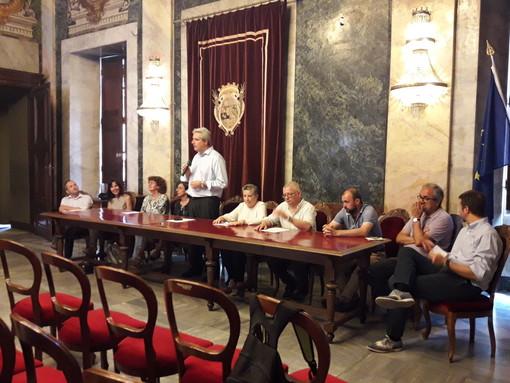 """Annullate tutte le manifestazioni a Cuneo, Fratelli d'Italia attacca """"la scialba giunta comunale"""""""