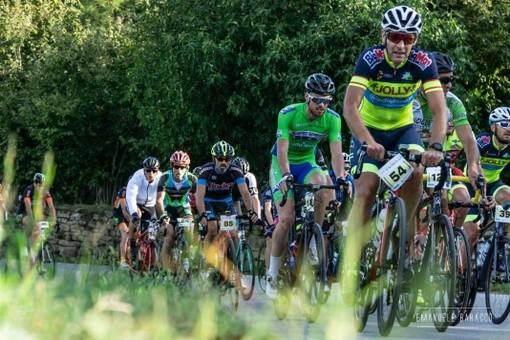 """In Alta Langa conto alla rovescia per il """"Bike Festival della Nocciola"""""""