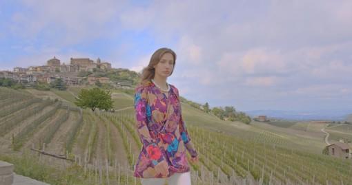 Presentato ufficialmente il fashion film del brand Onefirst
