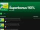 Banca d'Alba ora anche sulla piattaforma Spotify