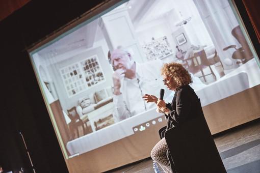 Arte contemporanea online con la Fondazione CRC: domani si parla di William Kentridge