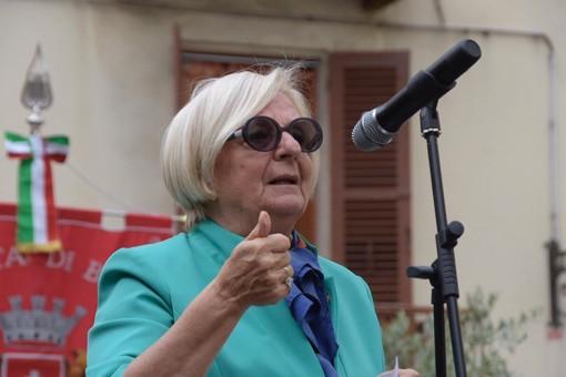 """Acqua pubblica, Sibille: """"L'assalto degli interessi privati è stato respinto"""""""