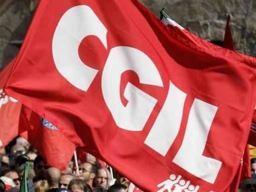 "Cgil Cuneo: ""Non abbiamo rinunciato a batterci contro il Jobs Act"""