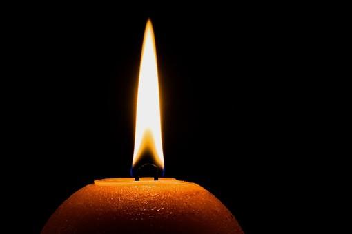 È Pasquale Falanga il militare scomparso oggi nell'incidente sulla Torino-Savona