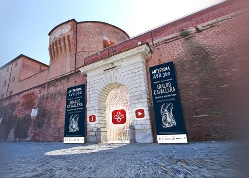 Cosa fare questa domenica in Granda, tra musei, castelli aperti e visite alle grotte