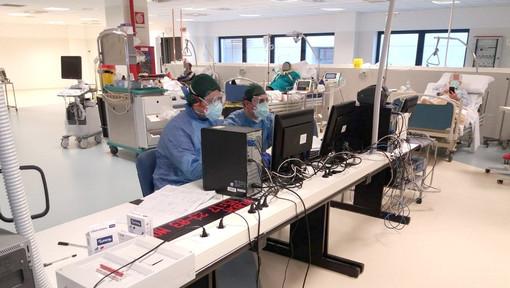 Coronavirus, vittime in crescita: 46 i nuovi decessi in Piemonte. Nella Granda salgono a 28 le vittime dell'infezione