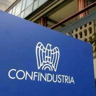 Confindustria Cuneo: webinar sulla Riforma del Terzo Settore