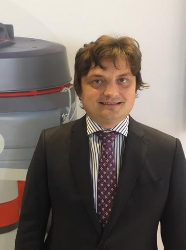 Marco Costamagna