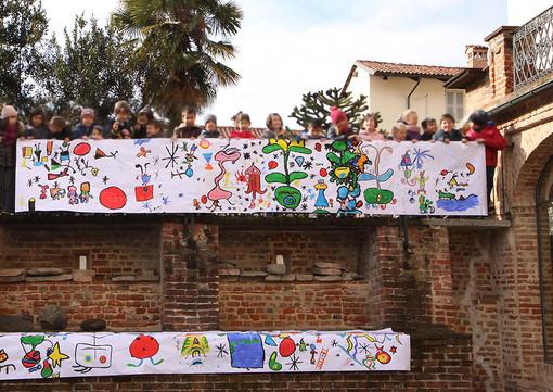A Bra il Carnevale si festeggia al Movicentro e nei musei