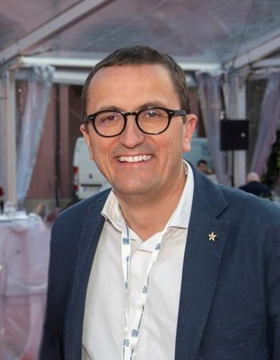 Claudio Testa nuovo Presidente dell'Avis Madonna del Pilone