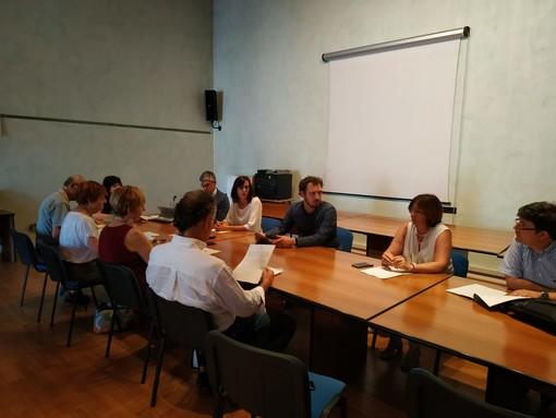 Da ottobre a Cuneo il corso di laurea in Scienze delle Attività Motorie e Sportive: c'è la bozza di accordo tra Fondazione CRC, UniTo e comune