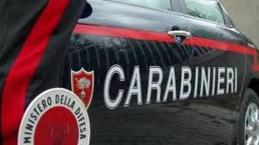 Palpeggia un'operatrice sanitaria nell'ascensore del Santa Croce di Cuneo: arrestato un 44enne