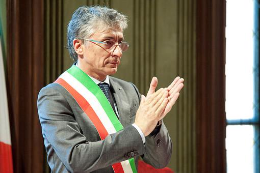 Alba: prorogata la chiusura di tutti i mercati cittadini fino al 25 aprile