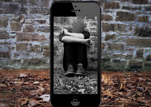 Oggi è la Giornata contro il bullismo e il cyberbullismo: un rischio concreto per un adolescente su tre