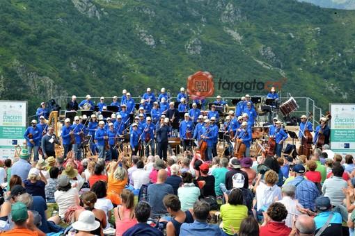 Tutto quello che c'è da sapere per raggiungere il concerto di Ferragosto di Limone Piemonte