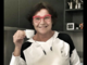 Donatella Degiacomi, aveva 51 anni