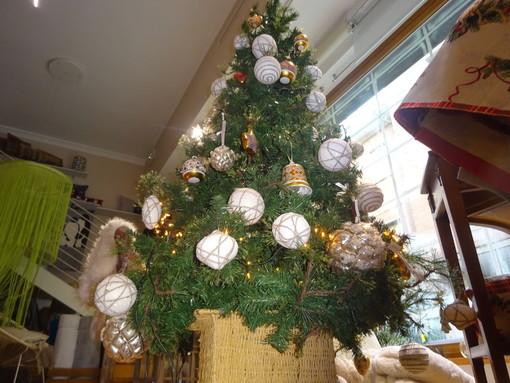 A Natale l'imperativo è lo stesso di ogni anno: rispetto per l'ambiente