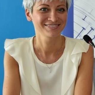 Eleonora Garino