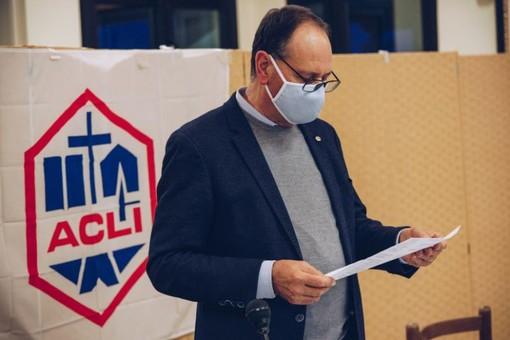 Acli Cuneo sui disservizi della fusione Intesa Ubi Banca