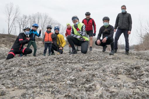 Salinbici Alba: la mobilità sostenibile, dal quotidiano al cicloturismo