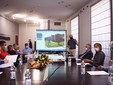 Nei giorni scorsi la presentazione del cartellone di eventi nella sede dell'Ente Turismo Langhe Monferrato Roero