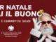 La locandina dell'iniziativa promossa da Confcommercio Imprese per l'Italia della Provincia di Cuneo