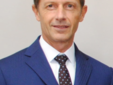 Il direttore dell'Aca Fabrizio Pace