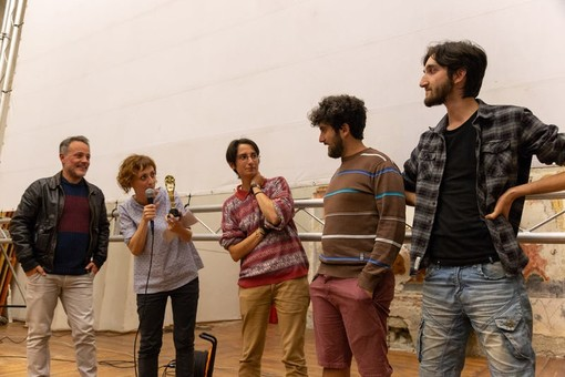Piemonte Documenteur FilmFest: nelle Langhe l'unico festival europeo dedicato al genere del falso documentario