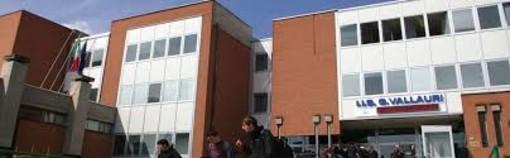 Vallauri sotto attacco: hackerato il registro elettronico Axios della scuola