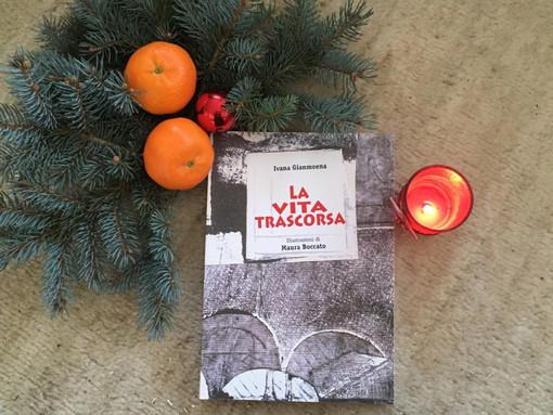 Bra, tutta la gioia del Natale nell'arte di Maura Boccato e Ivana Gianmoena al Caffè Letterario online