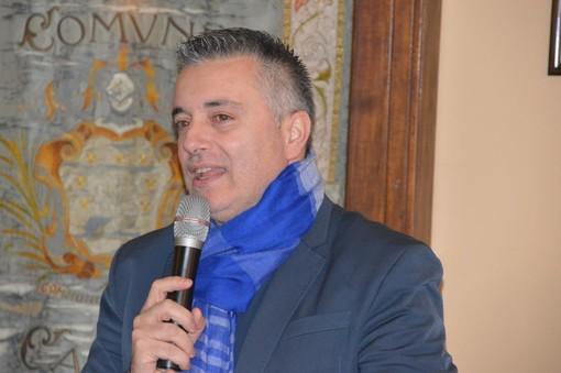 """Graglia (FI): """"Governo salvi la stagione sciistiva, impensabile fermare secondo settore per fatturato in Piemonte"""""""
