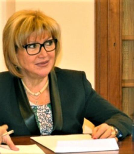 """La Turchia esce dalla convenzione di Istambul, Anna Mantini: """"Allarme e indignazione"""""""