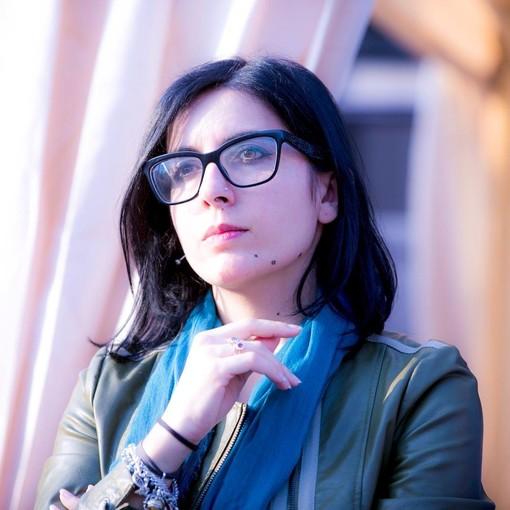 Fabiana Dadone, ministro alle Politiche Giovanili