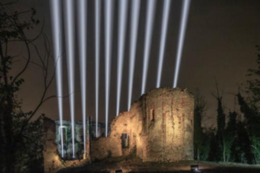 San Pietro di Monforte d'Alba, i rilievi di Italia Nostra circa l'installazione della Fondazione Radical Design