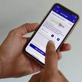 L'app di Grandabus
