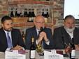 Luigi Barbero, presidente dell'Ente Turismo Langhe Monferrato Roero