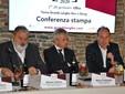 Francesco Monchiero, alla guida del Consorzio del Roero