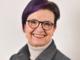 Giuseppina Facco, candidata a sindaco nel centro roerino