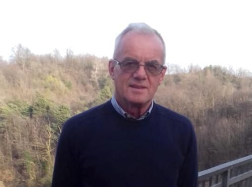 Il sindaco Giuseppe Costa: le sue dimissioni diverranno definitive il prossimo 27 settembre