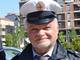 Gianfranco Boella, compianto agente della Municipale albese
