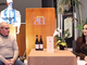 Alla scoperta dell'Alba Hotel e dell'Albese Calcio insieme a Gennaro Castronuovo (video)