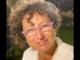 Giordana Lavelli, aveva 66 anni