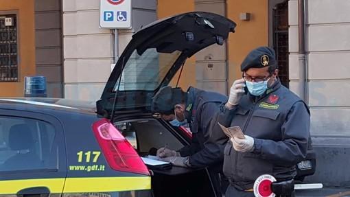 Vende online test sierologici senza autorizzazione medica: la Guardia di Finanza torinese smaschera la truffa